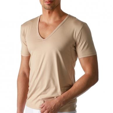 Vyriški marškinėliai Mey 46038